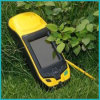 Light Weight Portable GPS Handheld Gis Collector with High Accuracy