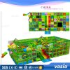 GS Approved Kids Indoor Playground for Sale (VS1-160329-968A-29)
