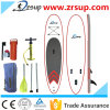 Tourism Portable Good Quality Design Fashion Cheap Hot Sales Waterproof Sup Boards Inflatable