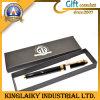 Top Grade Business Ballpoint Pen for Promotion Gift (P051)