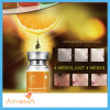 Natural Vitamin C Ampoules for Whitening Skin