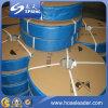 Superior High Pressure PVC Lay Flat Hose for Farm Field
