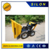 New Condition Hydraulic Dumper/Power Barrow/Mini Dumper