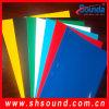 Colorful Car Wrap Vinyl Film
