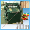 Ice Cream Stick Die Cutting Machine / Automatic Die Cutting Machine