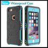 Top Sale Waterproof Phone Case for iPhone 6 4.7 Inch with Fingerprint Touch ID