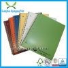 Custom Promotion Spiral School Paper Notebook with Eco Friendly Pen Wholesale