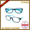 R14024 Latest Fashion in Eyeglasses &Plastic Reading Glasses