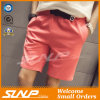 Latest Design Cheap Stretch Cotton Short Clothing for Men