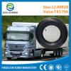 12.00r20 Butyl Natural Inner Tube Used for Truck