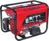 HH3200 CE Generator Manufacture Gasoline Generator (3KW, 4KW, 5KW)