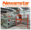 Premium Case Palletizing Machine (ZXJ series)