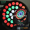 New Design 36PCS*10W 4in1 LED Mini Moving Head