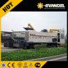 Xcm Horizontal Directional Drilling Rig Xz1000