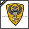 Custom Cheap Embroidery Patch for Clothes (BYH-10778)