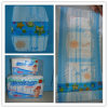 Competitive Price Soft Disposable Baby Diaper Manufacturers in China