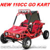 New Kids 110cc Go Cart