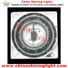 150 LED Waterproof Good Quality LED Holiday Lights