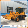 1 Ton Mr912A Wheel Loader with High Quality