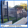 Hottest Sale D and W Type Wholesale Colorful Palisade Fence