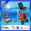 200m, 300m, 500m Borehole Camera, Water Well Camera and Underwater Camera