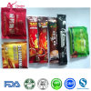 OEM Natural Herbal Slimming Weight Loss Coffee for Female 24