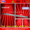 1.6W 8 Heads Concert Disco DJ Show Laser Curtain/Net