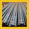 ASTM A200 T5 T9 Alloy Steel Pipe