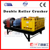 Crusher Machine for Mining Crushing of Double Roller/Roll Crusher