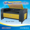 High Quality CO2 Laser Cutting Machine