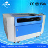 MDF PVC Leather Acrylic Paper 3D Laser Engraving Machine Price