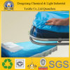 100% PP Spunbond Nonwoven Fabric Mattress