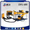 Underground Mine Drilling Machine Dfu-400