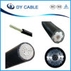 High Quality 0.6/1 Kv ABC Cable Aerial Bundled Cable