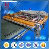 Flat Automatic Screen Printing Machine