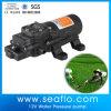 Seaflo 12V 1.0gpm 35psi DC Diaphragm Pump