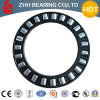 81105 Thrust Needle Bearing with Low Friction of High Tech