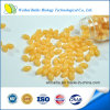 Royal Jelly Softgel 1000mg OEM
