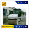 2yj6X8 China 6t Tandem Road Roller with Very Low Price