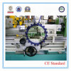 CDC SERIES LATHE MACHINE
