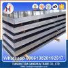 1100 3003 5052 5083 5086 5182 6061 6082 7075 Alloy Aluminium Sheet Plate Price Per Kg
