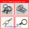 Jump Ring/Split Ring/Key Chain/Keyring/Key Ring/Keychain