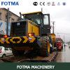 XCMG 3000kg Wheel Loader Lw300f