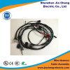 Auto Wire Connector Shenzhen Manufacturer GPS Terminal Positioning Anti Theft