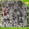 Hot Sales 304 Mirror Etched Decorative Stainless Steel Wall Sheets