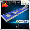 30W China Supplier All in One Solar LED Street Light