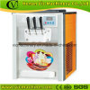 BL-118C 3 Flavor Ice Cream Machine with CE Certification