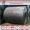 A36 Q235 Hot Rolled Carbon Steel Coil