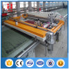 Big Size Flat Auto Screen Printing Machine