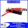 Farm Machinery Disc Harrow for Jm Tractor